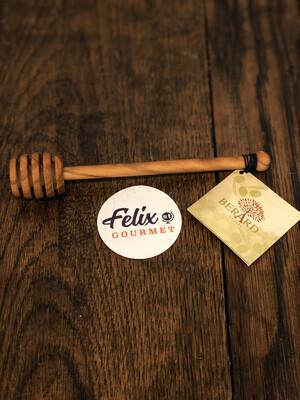 Honey Spoon Berard - Olive Wood