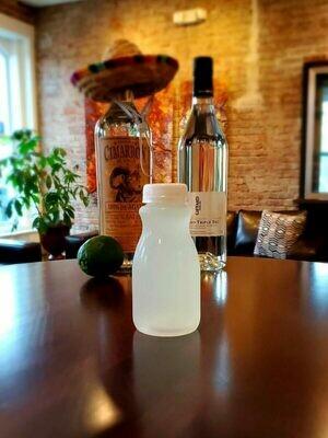 Classic Margarita Cocktail Kit (for 4)