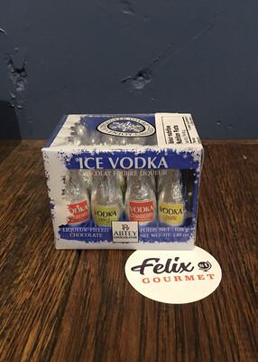 Abtey Ice Vodka Cocktail 12 pc