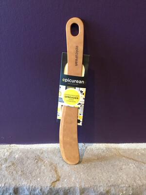 8 Spreader Knife Natural R02-0408-1000