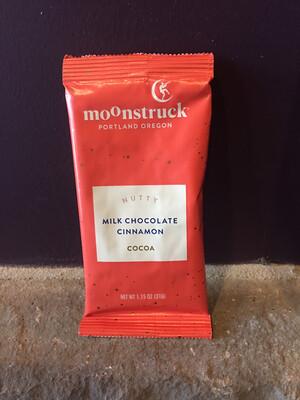 Moonstruck Cocoa Mayan 1.5 oz Singles