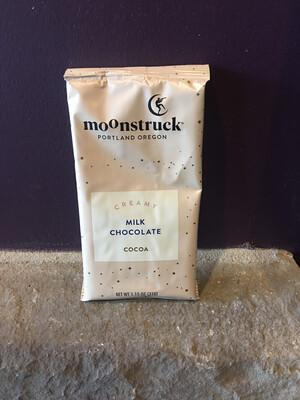 Moonstruck Classic Cocoa 1.5 oz Singles