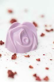 Moonstruck Raspberry Rose