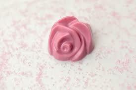 Moonstruck Pink Champagne Rose
