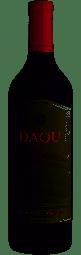 Daou Cabernet Sauvignon 2018