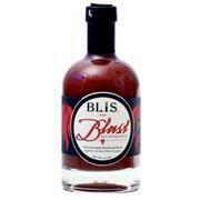 Blis Blast Hot Sauce 375ml