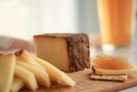 Beehive Cheese Company Big Johns Cajun 4 oz