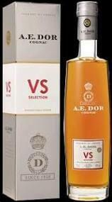 A.E. Dor Cognac VS 750 ml
