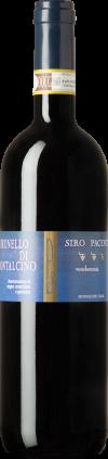 Siro Pacenti Brunello di Montalcino 'Vecchie Vigne' 2013