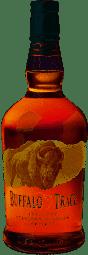 Buffalo Trace Bourbon 90