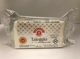 Auricchio Taleggio DOP 7 oz