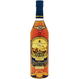 Calumet Farms Bourbon 14 Yr