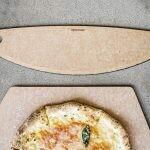 Epicurean Pizza Cutter 16