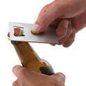 Credit Card Opener