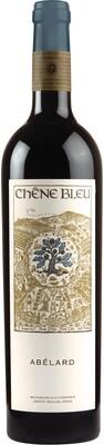 Chene Bleu VDP Vaucluse Abelard 2011