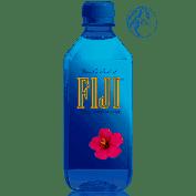 Fiji Artesian Water 500ml