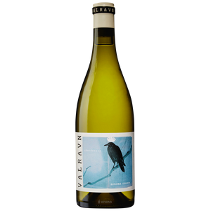 Valravn Chardonnay Sonoma Coast 2018