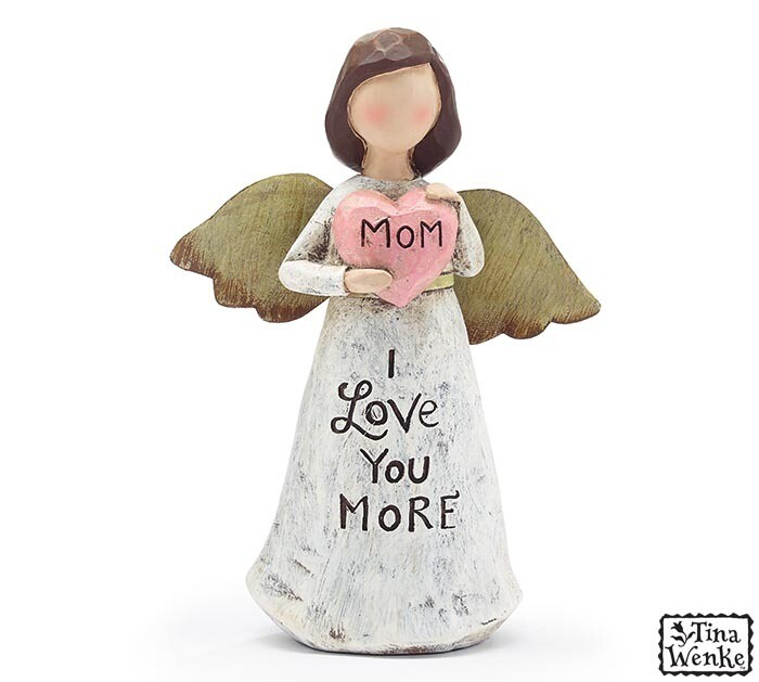 Angel Mom