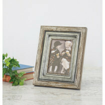 Old Time Photo Frame-2098-HEM