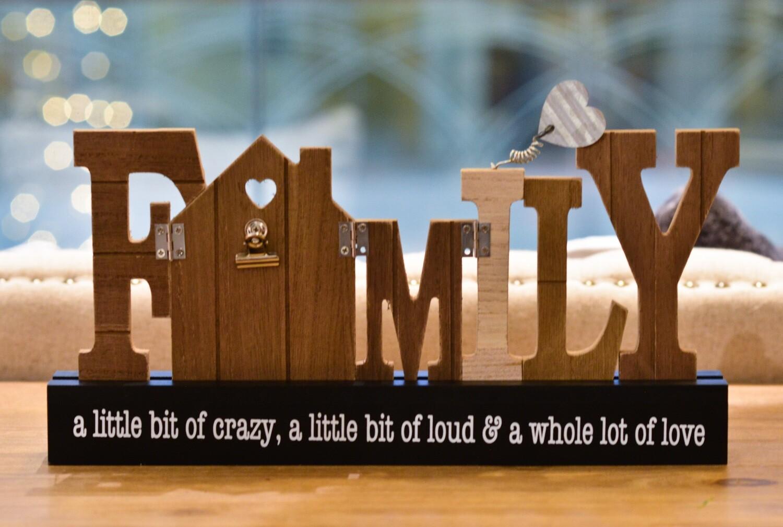 Family Photo Clip-2095-HEM