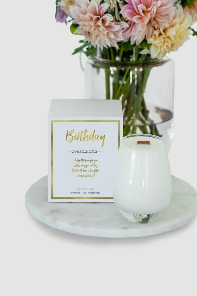 Birthday Wishes-3403-HEM