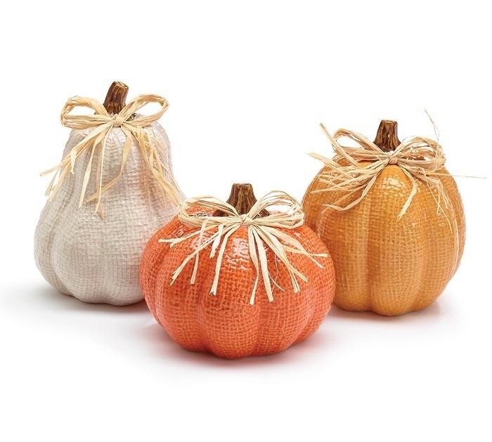 Decor Pumpkins-2452-HEM