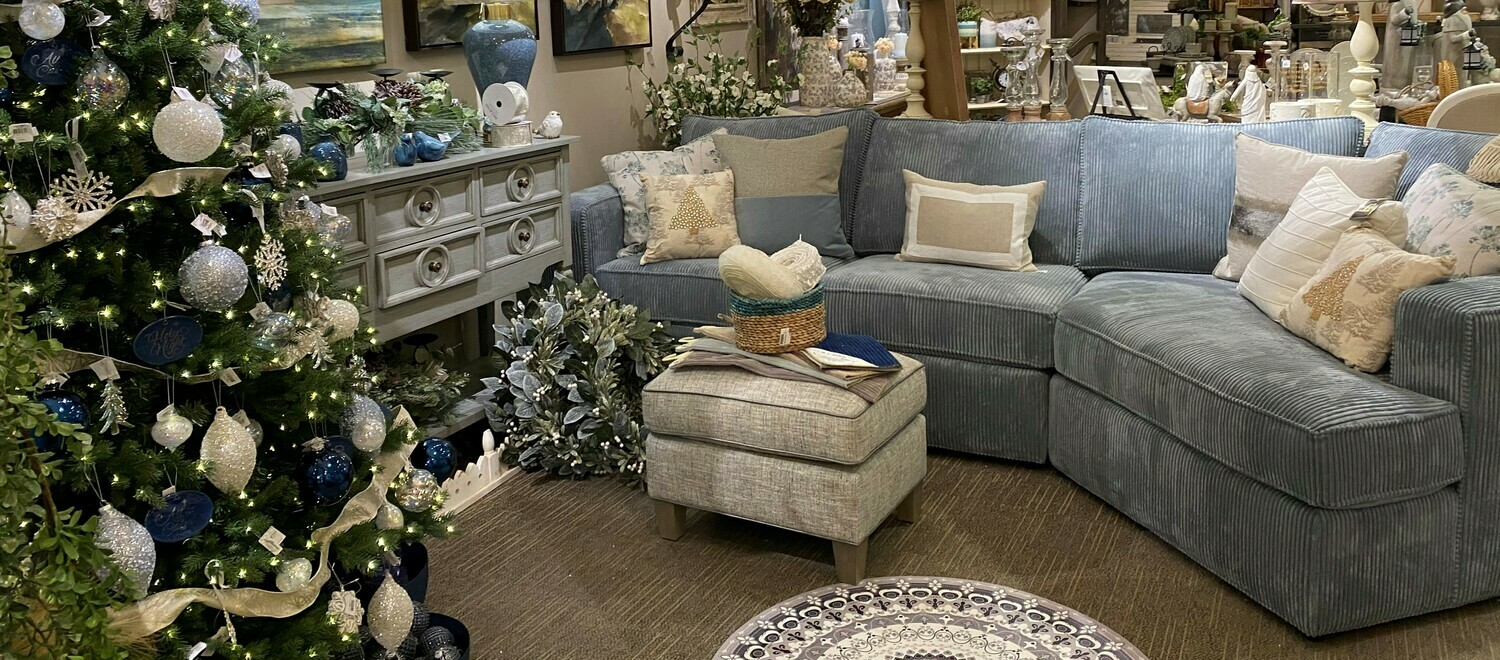 Milford Sectional Deposit - NOR