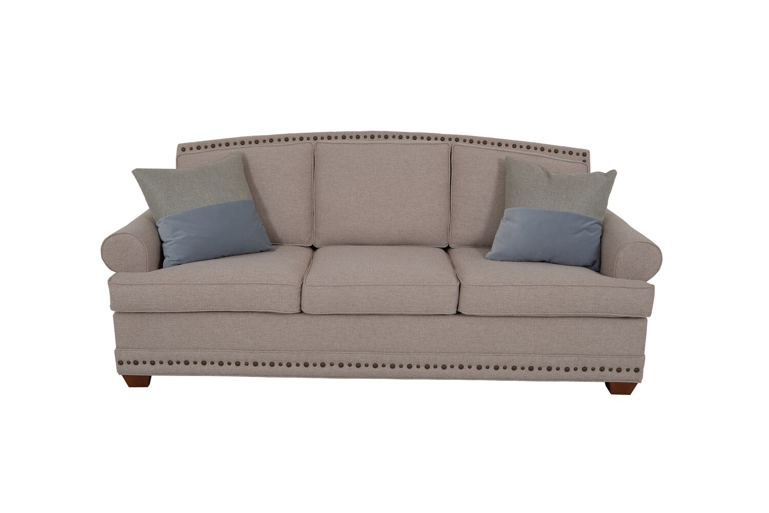 Columbus Sofa - NOR