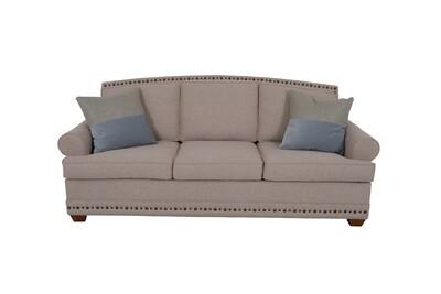 Columbus Sofa - NOR
