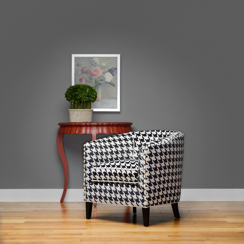 Denim Sally Chair - NOR