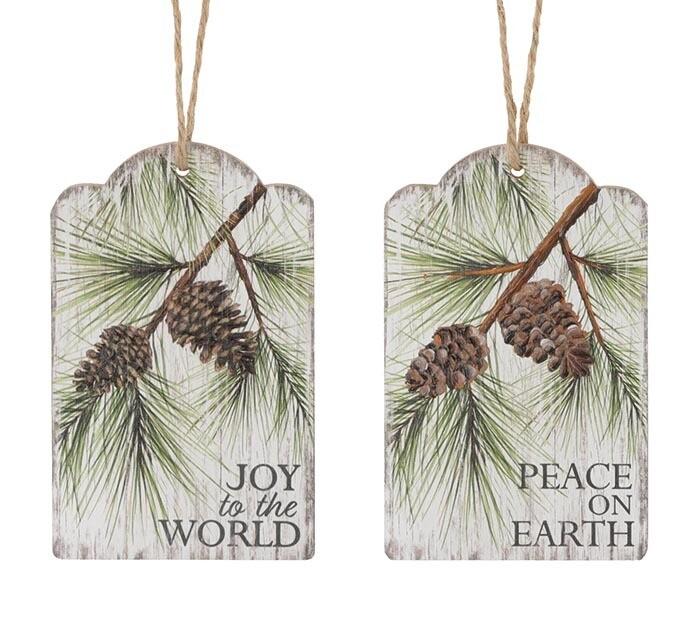 Peace on Earth-2567-HEM