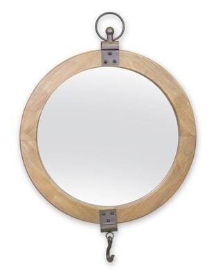 Mirror - 2823 - HEM