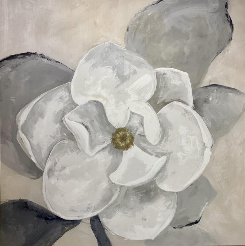 Magnolia Picture - D/LEFT