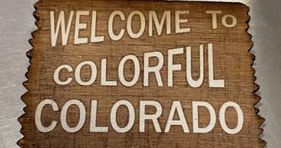 Welcome to Colorado Magnet - BRI