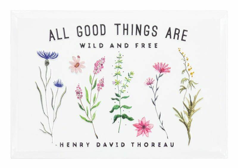 Good Things Wild Flowers-2143-HEM
