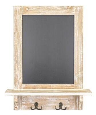 Blackboard Hook Hanger-2145-HEM