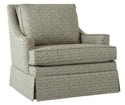 Kent Chair - DEB