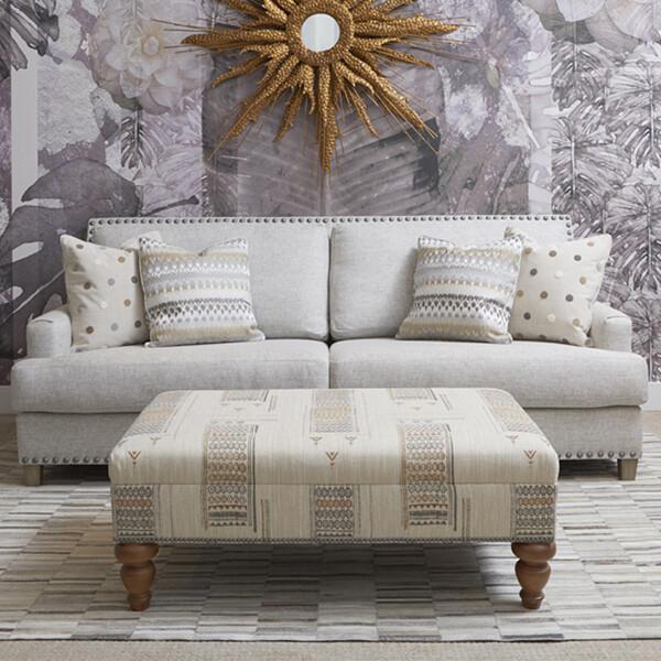 Linkin Sofa-NOR