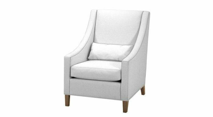 Eva Chair-NOR