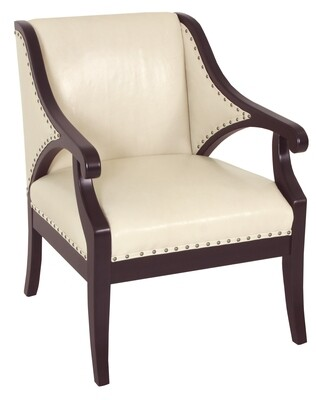 Camden Chair-NOR