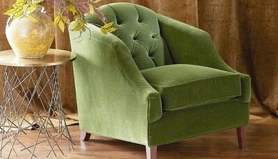 Amelie Chair-NOR