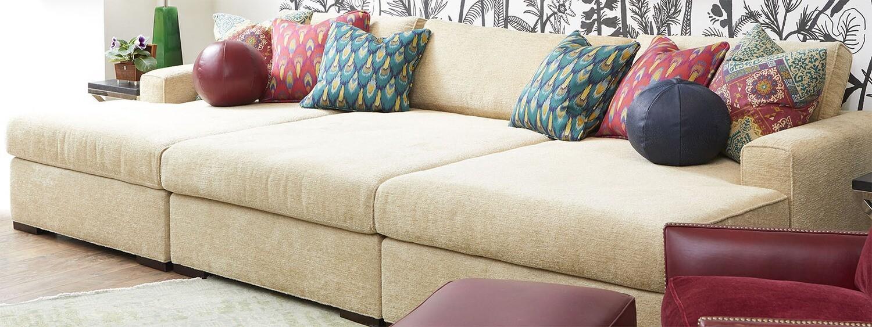 Juniper Sofa-NOR