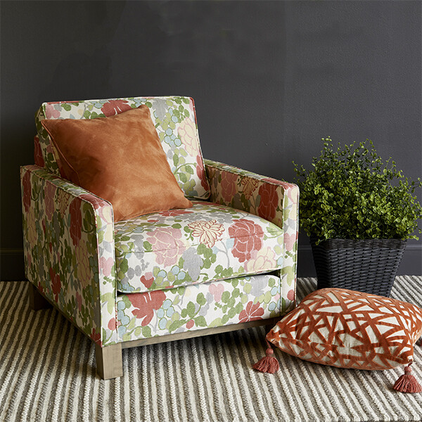Louise Chair-NOR