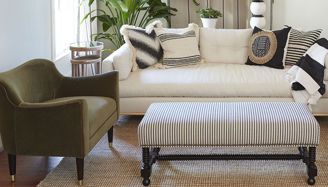 Marley Sectional-NOR