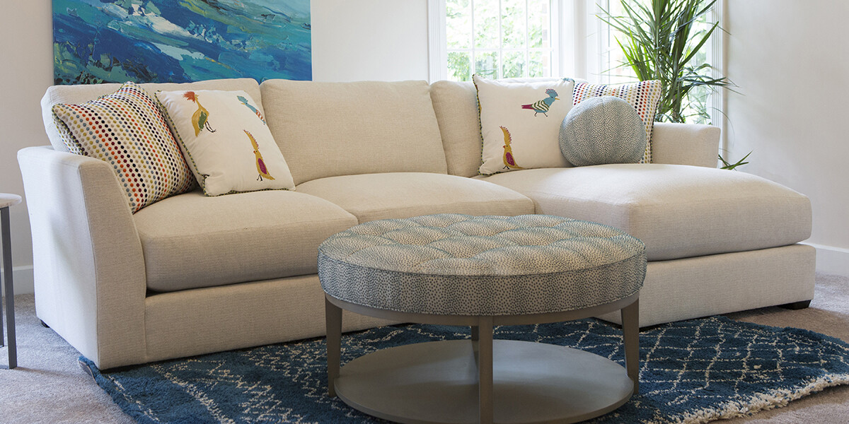 Liam Sectional-NOR