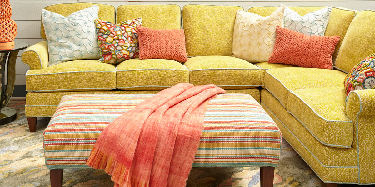 Orleans Sectional-NOR