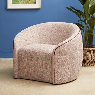 Rondo Chair-NOR