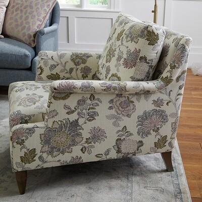 Sacramento Chair-  NOR