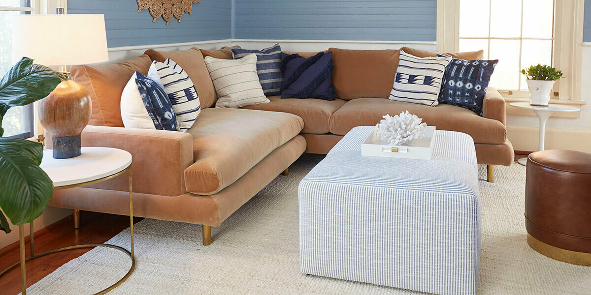 Somerset Sectional-NOR