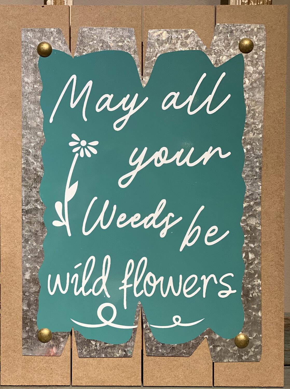 Garden Wishes-2146-HEM